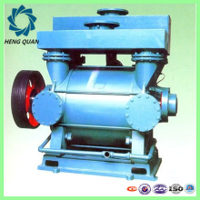 2BEA Vacuum gas transfer gas suction pump