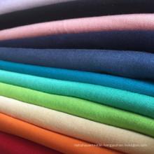 30s 100% Tencel Twill Fabric