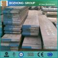 DIN1.2312 GB3cr2mo Горячей Обработке Инструмент Стальной Плиты