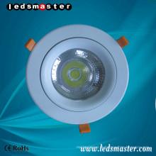 Brilho 80W Modern LED Downlight