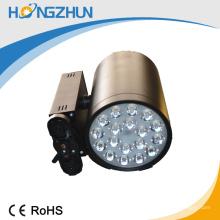 Luz de pared del poder más elevado AC85-265V RGB LED hecha en China