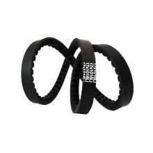 Compressor Fan Tooth Automotive Cog V-Belt