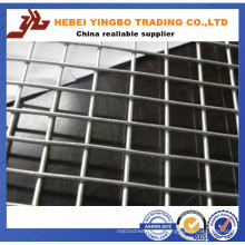 """Anping Hot Sale 1/2"""" Square PVC Coated Welded Wire Mesh"""