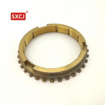 OEM 33367-14010 anillo sincronizador