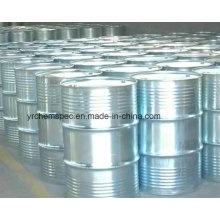 Industry Application Chemical Solvent N-Methy-Pyrrolidone