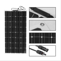 Сетка солнечной системы гелевая литиевая солнечная батарея 3 фазы