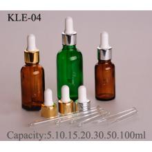 Ätherische Ölflasche (KLE-04)
