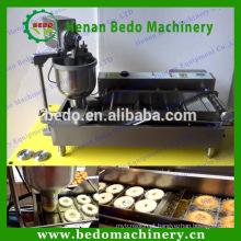 2015 fábrica elétrica automática mini máquina de rosca / elétrico automático mini máquina de rosca 08613253417552