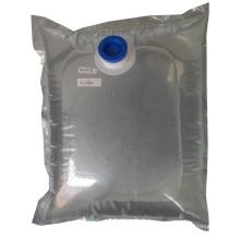 Soda Plastic Bag/Liquid Bag in Box/10L Soda Bag with Valve