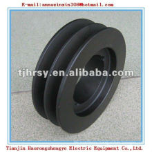 Casting Belt pulley SPA,SPB,SPC,SPZ