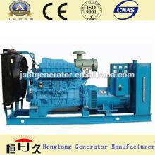 Дизельный генератор раоибыл 6135AD набор