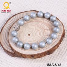 2014 моды Shell браслет из бисера (BR125168)