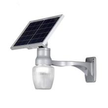 Solar Light for Garden Solar Motion Sensor Security Light