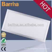 300X600mm Ultra-thin design 24W led light panel