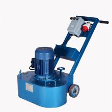 Floor Grinder for Concrete Floor or Epoxy Floor