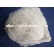 Heißer Verkauf Chinesische Schafe Wolle Med Schatten 19.5mic / 30-32mm