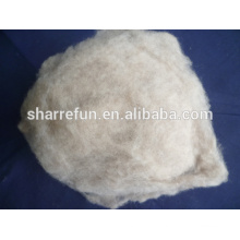 Hot sale Chinese Sheep Wool Med Shade 19.5mic/30-32mm