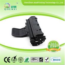Laser Printer Compatible Toner Cartridge for DELL 1100