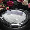 Sicherheitsdatenblatt Polyethylenwachs für Gummiprodukte