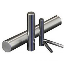 titanium bars/rods