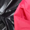 Microfiber 400t Nylon Taffeta Fabric (SL21072)