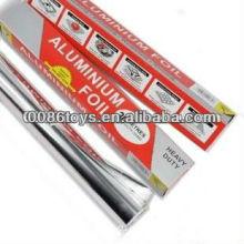 Hoja de cocina de aluminio de China
