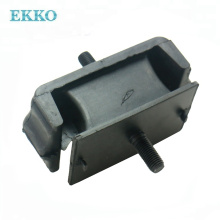 Car Rubber Parts 5041281 UR58-39-040B Front Engine Mounting for 2006-2011 Mazda BT-50 UN Ford Everest EP 2009-