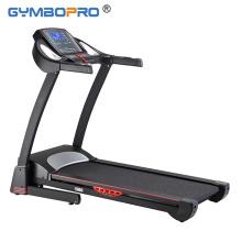 Motorized Treadmill Electric Auto Incline Treadmill