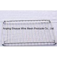 Innenablage für Kühlschrank / Gefrierschrank Lebensmittelqualität Hygiene Standard