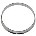 Aluminium Wheel Hub Center Ring