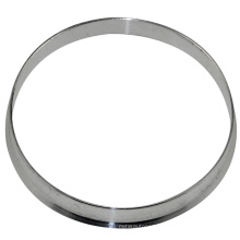 Aluminium Wheel Hub Center Ring