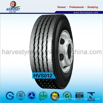 All-Steel Radial Trailer Tyres (11R22.5)