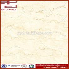 крытый декоративный камень большой размер фарфор китайский мраморные плитки