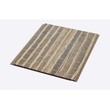 Bamboo Pattern 250mm X 10mm UPVC Panels