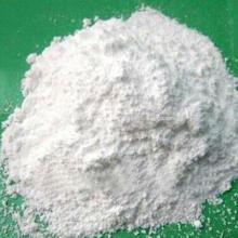 99,8 matériel de poudre blanche de mélamine pour la vaisselle de vaisselle
