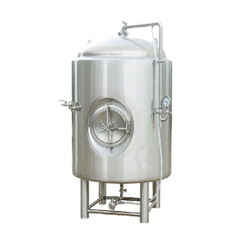 Craft Beer Brewing Micro Brewery Equipment