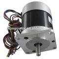 guter Preis, schnelle Lieferung 42mm bürstenlosen Gleichstrommotor 24v, CE und Rohs genehmigt