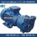 leise Wasserring-Vakuumpumpe 7.5KW