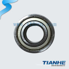 high precision fast delivery Deep Groove Ball Bearing 6912 ZZ offer samples worldwide