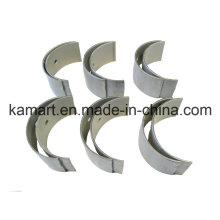 Engine Bearing OEM 270099 /270124 /270438 /270439 /270125 /270449 /270130 for Volvo Engine: