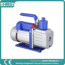 5 CFM Single Stage Vacuum Pump Refrigeration Air Conditioning Tools