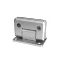 OEM Casting windows door hardware