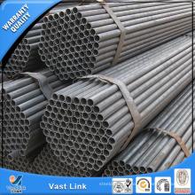 ASTM A787, tuyau d'acier galvanisé ASTM A53