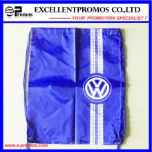Hot Selling Drawstring Sports Backpack (EP-B6192)