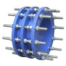 Ductile Iron Dismantling Joint, Pn10/16/25/40/64/100