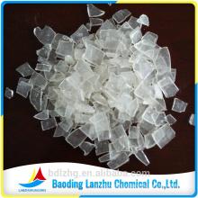 Fornecedor China Resina acrílica sólida à base de água