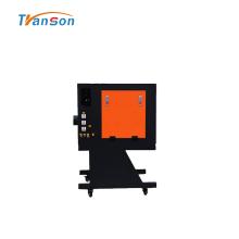 Tranosn 3050 Mini CO2 laser cutting engraving machine