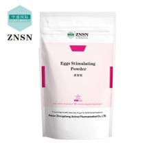 Стимулирующий порошок для яиц ZNSN