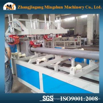 Machine d'expansion automatique en tuyau de PVC Sgk-250