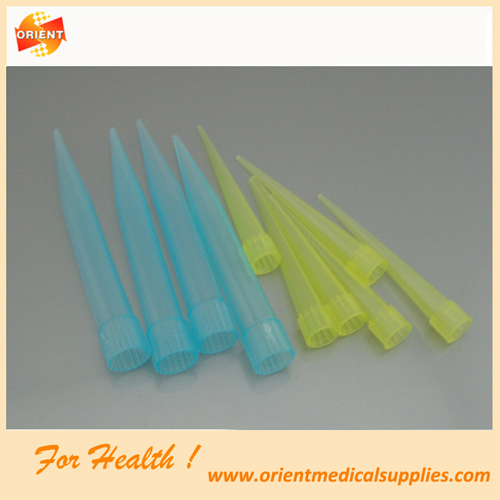 Pipette Tips 1000ul